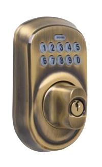 the woodlands tx Fingerprint Door Locks