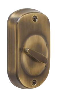 the woodlands Fingerprint Door Locks 24hrs
